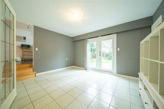 Photo 13: 4211 ANNAPOLIS PLACE in Richmond: Steveston North House for sale