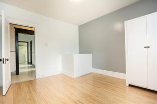 Photo 27: 395 Pritchard Avenue in Winnipeg: North End Residential for sale (4A)  : MLS®# 202119197