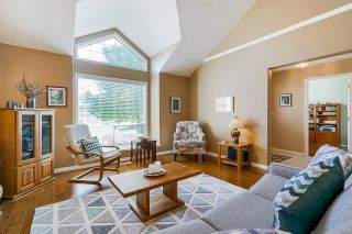 Photo 9: 16197 90A Avenue in Surrey: Fleetwood Tynehead House for sale : MLS®# R2617478