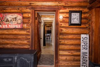Photo 21: 6596 Lakes Rd in : Du East Duncan House for sale (Duncan)  : MLS®# 867603