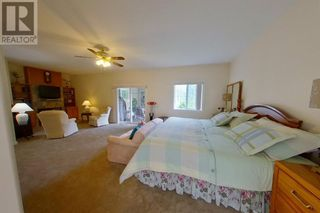 Photo 33: 1712 East Hillcrest Drive in Hillcrest: House for sale : MLS®# A1137277