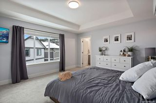 Photo 13: 3420 Fuji Crt in : La Happy Valley Row/Townhouse for sale (Langford)  : MLS®# 866346