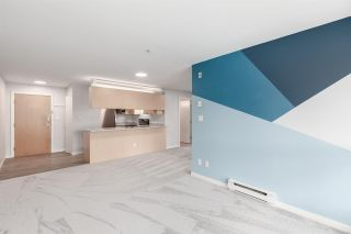 """Photo 4: 214 2891 E HASTINGS Street in Vancouver: Hastings Sunrise Condo for sale in """"PARK RENFREW"""" (Vancouver East)  : MLS®# R2573946"""