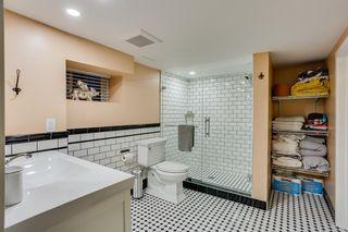 Photo 40: 631 12 Avenue NE in Calgary: Renfrew Detached for sale : MLS®# A1086823