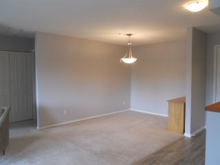 """Photo 6: 319 2451 GLADWIN Road in Abbotsford: Abbotsford West Condo for sale in """"Centennial Court"""" : MLS®# R2197970"""