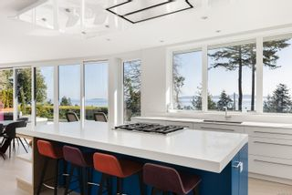 Photo 6: 4044 Hollydene Pl in : SE Arbutus House for sale (Saanich East)  : MLS®# 878912
