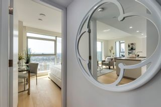 Photo 14: 2202 889 PACIFIC Street in Vancouver: Downtown VW Condo for sale (Vancouver West)  : MLS®# R2611549