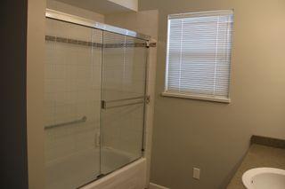 "Photo 17: 20273 KENT Street in Maple Ridge: Southwest Maple Ridge House for sale in ""Riverside Estates"" : MLS®# R2359412"