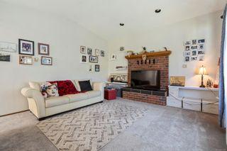 Photo 26: 10847 Stuart Rd in : Du Saltair House for sale (Duncan)  : MLS®# 876267