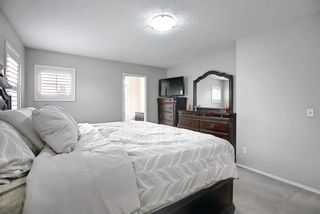 Photo 19: 1308 Windstone Road SW: Airdrie Detached for sale : MLS®# A1137520