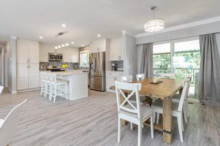 """Photo 10: 1455 DELIA Drive in Port Coquitlam: Mary Hill House for sale in """"MARY HILL"""" : MLS®# R2572133"""