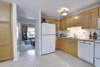 Photo 5: 48 1155 Falconridge Drive NE in Calgary: Falconridge Row/Townhouse for sale : MLS®# A1134743