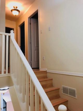 """Photo 14: 32 1216 JOHNSON Street in Coquitlam: Scott Creek Townhouse for sale in """"Wedgewood Hills"""" : MLS®# R2562635"""
