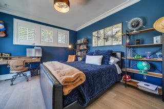 Photo 17: 13398 MARINE DRIVE in Surrey: Crescent Bch Ocean Pk. House for sale (South Surrey White Rock)  : MLS®# R2587345