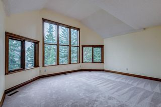 Photo 28: 331 Coach Light Bay SW in Calgary: Coach Hill Detached for sale : MLS®# A1132031