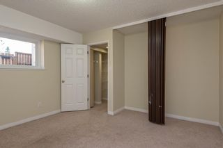 Photo 21: 521 WILLOW Court in Edmonton: Zone 20 Townhouse for sale : MLS®# E4245583