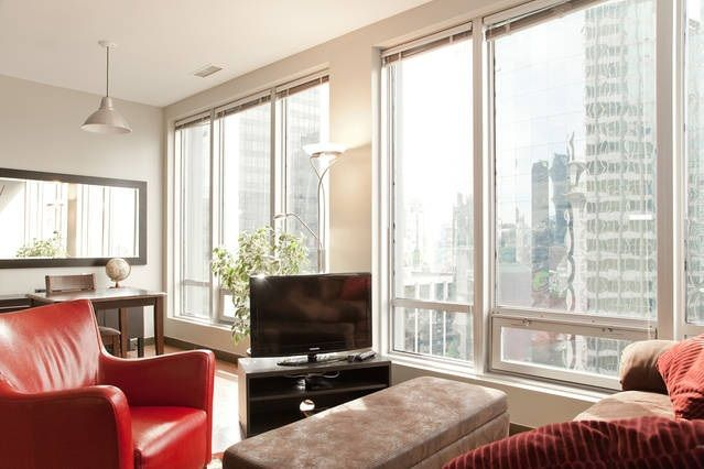 Main Photo: 903 989 NELSON STREET in Vancouver: Downtown VW Condo for sale (Vancouver West)  : MLS®# R2246531