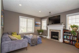 Photo 17: 702 CANOE Avenue SW: Airdrie Detached for sale : MLS®# C4287194