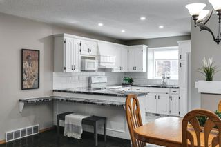Photo 8: 11 Sanderling Hill NW in Calgary: Sandstone Valley Detached for sale : MLS®# A1149662