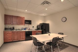 Photo 9: 202 24 Inglewood Drive: St. Albert Office for lease : MLS®# E4194599