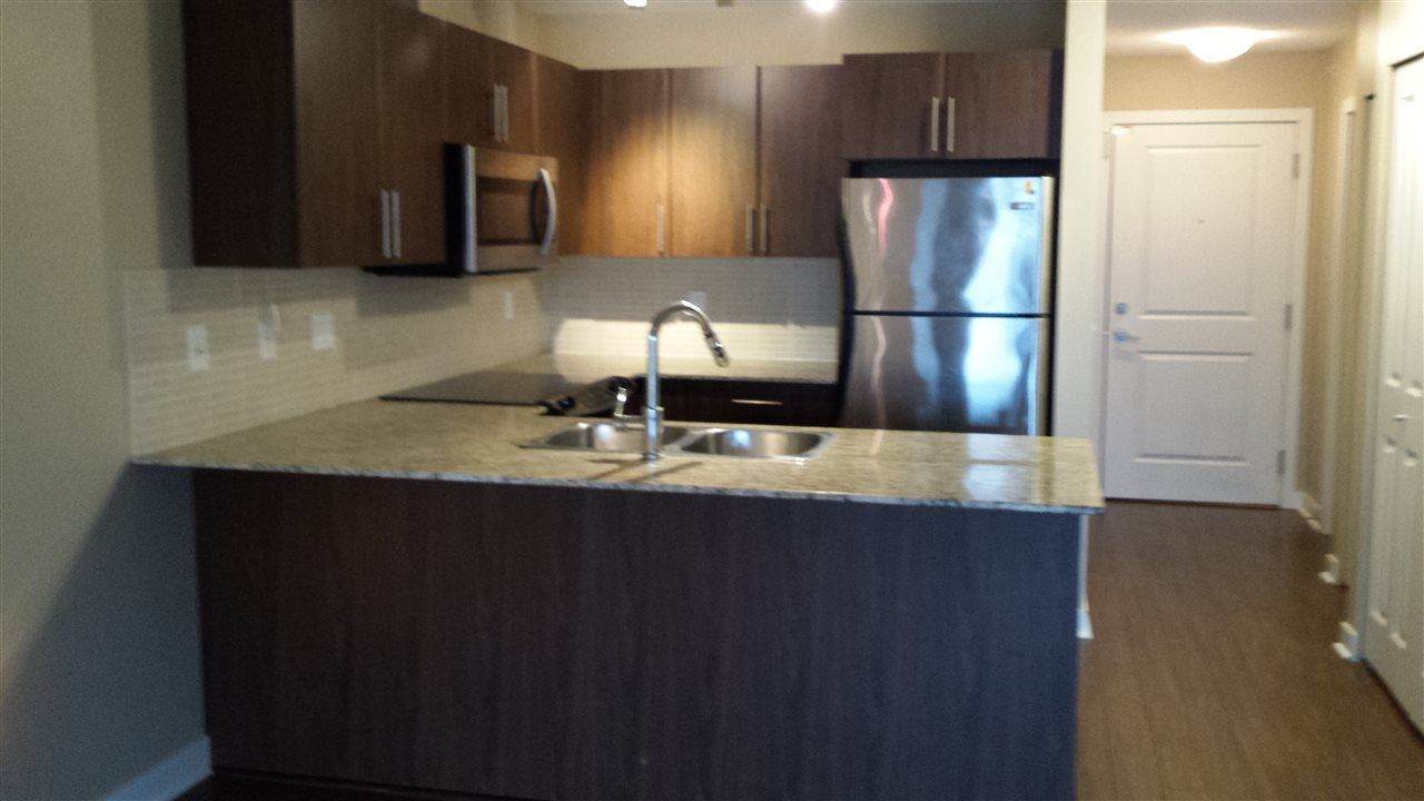 """Photo 3: Photos: C410 8929 202 Street in Langley: Walnut Grove Condo for sale in """"Grove"""" : MLS®# R2141837"""