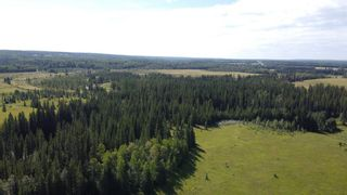 Photo 40: 5-31539 Rge Rd 53c: Rural Mountain View County Land for sale : MLS®# A1024431