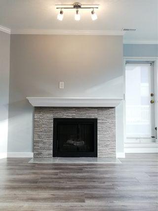 """Photo 3: 101 5500 ARCADIA Road in Richmond: Brighouse Condo for sale in """"REGENCY VILLA"""" : MLS®# R2377921"""