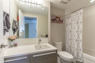 Photo 10: 2103 4485 SKYLINE Drive in Burnaby: Brentwood Park Condo for sale (Burnaby North)  : MLS®# R2336780