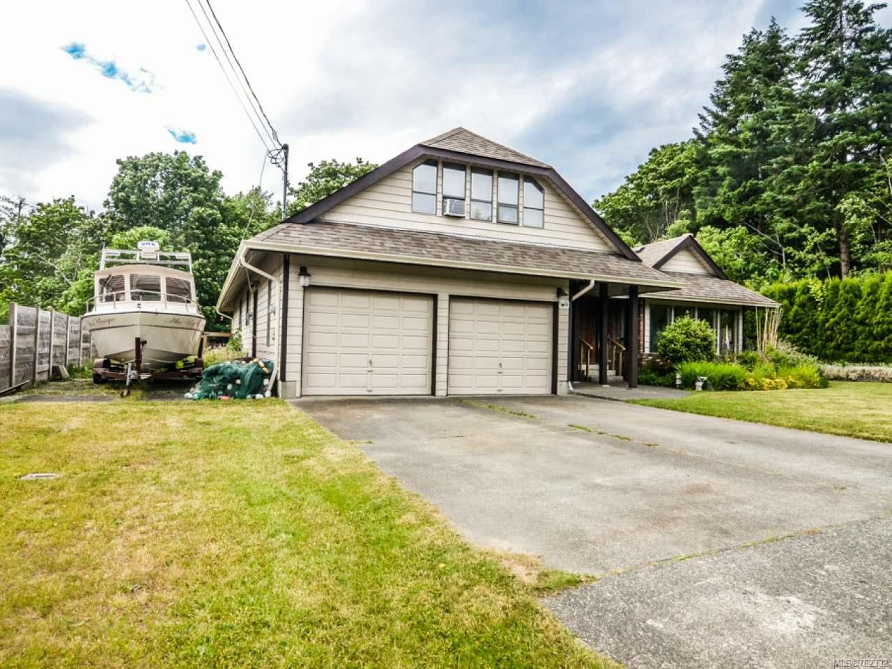 Photo 47: Photos: 1656 Galerno Rd in CAMPBELL RIVER: CR Campbell River Central House for sale (Campbell River)  : MLS®# 762332