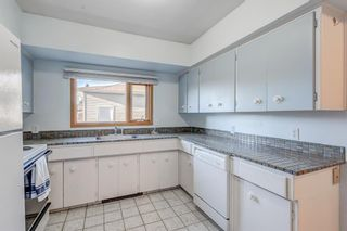 Photo 7: 2823 Canmore Road NW in Calgary: Banff Trail Detached for sale : MLS®# A1153818