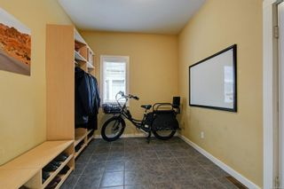 Photo 20: 1319 Stanley Ave in : Vi Fernwood House for sale (Victoria)  : MLS®# 856049