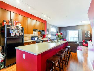 """Photo 11: 30 19572 FRASER Way in Pitt Meadows: South Meadows Townhouse for sale in """"COHO II"""" : MLS®# R2540843"""
