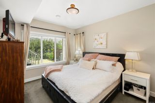 Photo 10: 1314 Artesian Crt in : La Westhills House for sale (Langford)  : MLS®# 877920