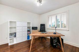 Photo 24: 3610 DEVONSHIRE Drive in Surrey: Morgan Creek House for sale (South Surrey White Rock)  : MLS®# R2612406