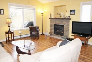Photo 28: 2831 MCCRIMMON Drive in Abbotsford: Central Abbotsford House for sale : MLS®# R2137326