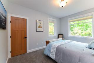 Photo 38: 955 Balmoral Rd in : CV Comox Peninsula House for sale (Comox Valley)  : MLS®# 885746