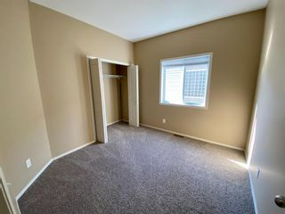 Photo 15: 1114 Highland Green View NW: High River Detached for sale : MLS®# A1143403