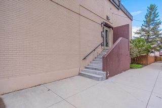 Photo 2: 10 3475 Portage Avenue in Winnipeg: Crestview Condominium for sale (5H)  : MLS®# 202122958