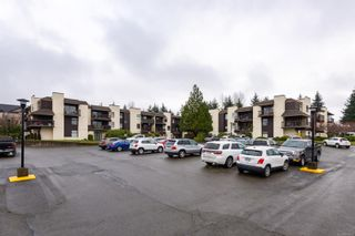 Photo 1: 114 585 S Dogwood St in : CR Campbell River Central Condo for sale (Campbell River)  : MLS®# 861847