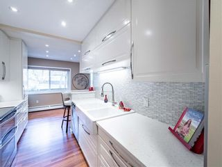 Photo 18: 209 823 Royal Avenue SW in Calgary: Upper Mount Royal Apartment for sale : MLS®# A1080152