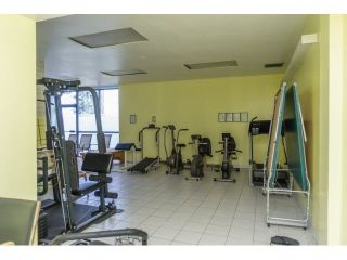 Photo 17: 1004 47 AGNES STREET in New Westminster: Downtown NW Condo for sale : MLS®# R2114537