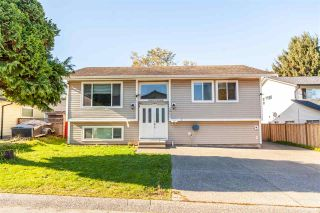 Photo 2: 5011 200A Street in Langley: Langley City House for sale : MLS®# R2522319