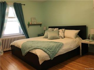 Photo 11: 290 Elm Street in Winnipeg: Residential for sale (1C)  : MLS®# 1723868