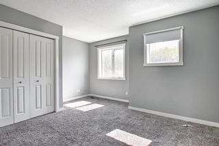 Photo 24: 49 Aspen Hills Drive in Calgary: Aspen Woods Row/Townhouse for sale : MLS®# A1108255