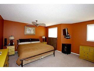Photo 12: 134 DOUGLAS GLEN Park SE in Calgary: 2 Storey for sale : MLS®# C3559076