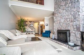 Photo 9: 51 28 Berwick Crescent NW in Calgary: Beddington Heights Row/Townhouse for sale : MLS®# A1100183