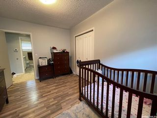 Photo 19: 200 1st Avenue South in St. Gregor: Residential for sale : MLS®# SK849160