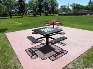 Photo 31: 328 2nd Avenue North in Yorkton: North YO Residential for sale : MLS®# SK813160