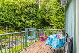 Photo 15: 3188 W Island Hwy in : PQ Qualicum Beach House for sale (Parksville/Qualicum)  : MLS®# 885107