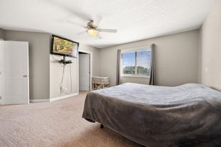 Photo 16: 12 700 Carriage Lane Way: Carstairs Detached for sale : MLS®# A1146024